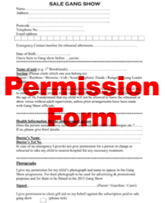 registrationform2015.pdf